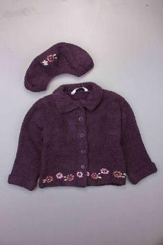 a6d294d5d 10 Best Baby Girl s Sleepwear Playwear images