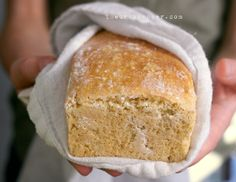 The Urban Poser:: Paleo Grain Free Sourdough Bread (gluten/grain/dairy/starch free)