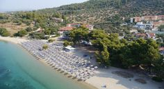 Griechenland,+1+Woche,+4*+Hotel,+Halbpension,+Flug,+Transfer+nur+€+352,- River, Outdoor, Greece, Outdoors, Outdoor Games, The Great Outdoors, Rivers