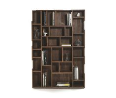 Shelving systems | Storage-Shelving | Neuma | Riva 1920 | Lia. Check it out on Architonic
