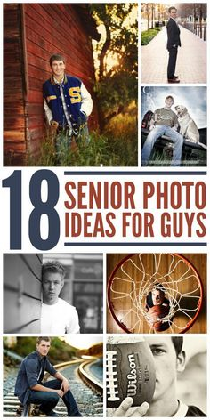 Winning Senior Picture Ideas for Guys Why should girls get all the fun when it comes to senior pictures? Check out these photo ideas that will show the man your little boy has become.Why should girls get all the fun when it comes to senior pictures? Senior Year Pictures, Boy Pictures, Senior Photos, Senior Boy Poses, Senior Portrait Poses, Senior Pictures For Boys, Baseball Senior Pictures, Graduation Pictures, Senior Session