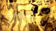 Resultado de imagem para sex in ancient egypt
