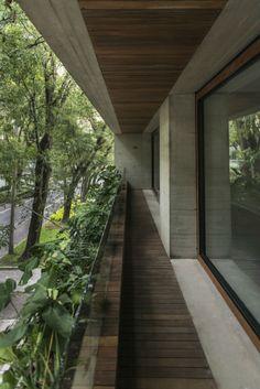 Casa do Dia: FRB Arquitectura - Arcoweb