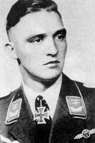 ✠ Ludwig Franzisket (26 June 1917 – 23 November 1988)