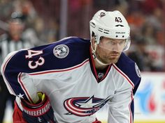 Blue Jackets Guide To The Trade Deadline - http://thehockeywriters.com/blue-jackets-guide-to-the-trade-deadline/