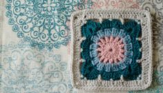 Happily Ever Afghan - How to Plan an Afghan
