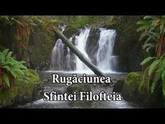 10 RUGACIUNI PUTERNICE - YouTube Waterfall, Entertainment, Youtube, Outdoor, Hip Bones, Outdoors, Waterfalls, Outdoor Games, The Great Outdoors