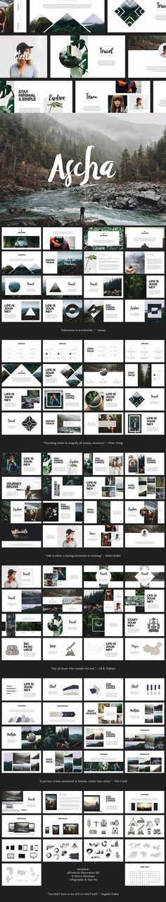 Moods Multipurpose PowerPoint Template Business powerpoint templates - powerpoint presentations template