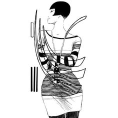 guido crepax - Cerca con Google Bilal, Film Icon, Louise Brooks, Morris, Silent Film, Vintage Comics, Comic Artist, Back To Black, Creative Inspiration
