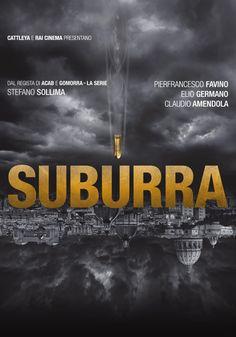 Oggi #recensione di #Suburra, il film del regista di Gomorra che DOVETE vedere!  http://www.pazziperilcinema.it/2016/11/recensione-suburra-2015.html