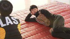 Esteeming: Hyun Bin – The Fangirl Verdict Secret Garden Drama, Hyun Bin, Korean Actors, Korean Drama, Fangirl, Pure Products, Guys, Snsd, Education