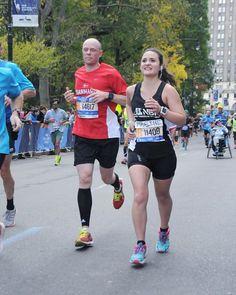 Madeline on a major #RunnersHigh chasing down her first ever #BostonQualifier last month at the NYC Marathon. 3:29:09.  ..........................   #OnlyAtoms #runninggear #MadeinNYC #madeinBrooklyn #WeRunNYC #tcsnycmarathon #runNYC #runsteepgethigh  #flashbackfriday  #bqchat #nycmarathon #runNYC #marathontraining #northbrooklynrunners #marathonrunner #seenonmyrun #runhappy #runbrooklyn #runwithfriends #instarunner #running #nyrr #nycruns #runnerscommunity #runfie #runningculture…