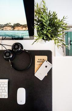 Jak ogarnąć nieogarnięte? Oto narzędzia do planowania, które pomagają mi w zapanowaniu nad twórczym chaosem i codziennymi wyzwaniami.