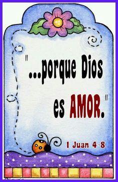 1 Juan4-8