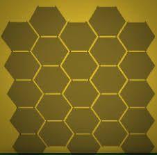 Bee Swarm Simulator Hive Google Leit Bee Swarm Roblox Cake Bee