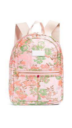 75593fd56251 STATE MINI KANE BROCADE BACKPACK.  state  bags  backpacks