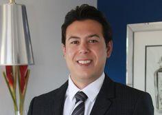 Justiça decreta prisão preventiva do empresário Eduardo Pereira (Duda do Posto)