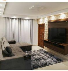 Sofas, Curtains, Amanda, House, Inspiration, Random, Friends, Design, Home Decor