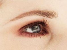 44 timeless beauty tips