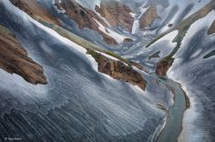 Foto: Hans Strand/ Wildlife Photographer of the Year 2015