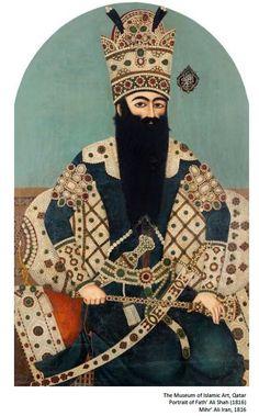 Mosaics - Islamic Art And Architecture Art Arabe, Art Et Architecture, World Famous Artists, Iranian Art, Arabic Art, Antique Paint, Science Art, Ancient Art, Islamic Art