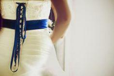 #mbfotografia #fotografia-di-nozze #italy #rome #wedding-photography