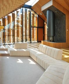 timber-home-designs-superform-4.jpg