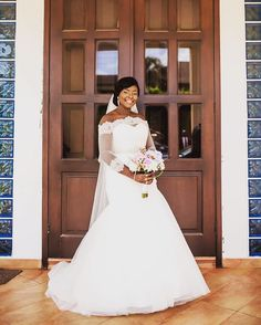 Wedding inspiration and ideas for the sophisticated bride and fashionable groom.  Tag #weddingsonpoint#wopbling : weddingsonpoint@gmail.com