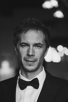 01 Oct: Before the Closing Ceremony red carpet British Film Festival, James D'arcy, Musicians, Red Carpet, Eye Candy, Prince, Actors, Board, People