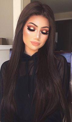 Idea For Makeup