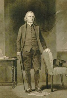 history of samuel adams history essay With samuel adams' description in history  revolution, this essay will evaluate how the various interpretations of samuel adams over time in prominent american revolutionary histories that discuss him and biographies, specifically analyzing arguments about his.