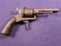 1000+ images about Firearms on Pinterest | Rifles, Plate ...