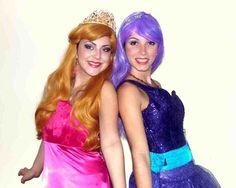 """As crianças vão se envolver com a peça infantil 'A princesa e a popstar', que será apresentada no Bangu Shopping neste domingo (19/05), às 17h. A história gira em torno da princesa Tori e da popstar Keira. As duas sonham em um dia mudarem de vida. Tori quer deixar a realeza para ter a vida...<br /><a class=""""more-link"""" href=""""https://catracalivre.com.br/geral/rede/barato/teatro-infantil-a-princesa-e-a-popstar-anima-o-bangu-shopping/"""">Continue lendo »</a>"""