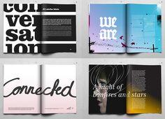 LOWRES CREATIVE STUDIO/ Jop Quirindongo - Art Direction/Graphic Design/Visual Design Amsterdam, The Netherlands