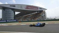 Fernando Alonso, Renault R24 Chinese Grand Prix, Alonso, Formula 1, F1, Hd Wallpaper, Ferrari, China, Cars, Oviedo
