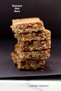 1000+ images about Breakfast on Pinterest | Vegan Cinnamon Rolls ...