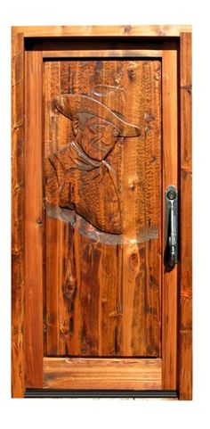 1000 Images About Door Carvings On Pinterest Carved