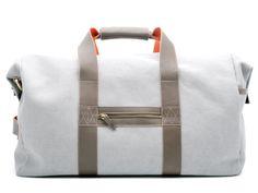 Griffin Weekender Bag | Shop AHAlife | Griffin | AHAlife