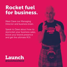 Boost your Business Sales and Brand Presence with Launch🚀🚀🚀 www.launchscotland.com #business #sales #brand #branding #brandpresence #brandawareness #marketing #advertising #webdesign #webdevelopment #graphicdesign #design #digital #digitalmarketing #onlinebusiness #rocketfuelforbusiness #launch Business Sales, Online Business, Web Design, Graphic Design, Web Development, Digital Marketing, Advertising, Product Launch, Branding