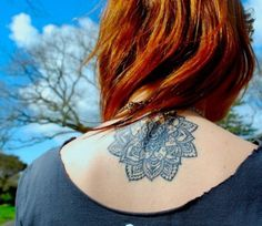 ... http://media-cdn.pinterest.com/upload/131659989075920395_rRnroa1A_f.jpg heartshapedtiff tattoo
