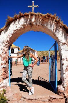 Soy Tendencia en Machuca San Pedro de Atacama, Chile Bolivia, Poses, Places To Go, Wanderlust, American, World, Selfies, Travel, Inspiration
