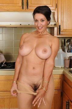 Kristina abernathy photos nude