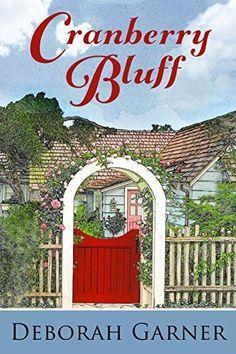Cranberry Bluff by Deborah Garner, http://www.amazon.com/dp/B00P83N862/ref=cm_sw_r_pi_dp_Khxfvb1Y1T8G3