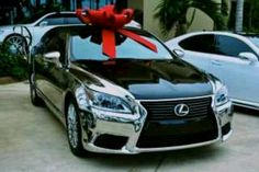 Toyota Postpones Lexus Launch for At Least Two More Years Fancy Cars, Cute Cars, Lexus Ls 460, Lexus Cars, Love Car, Japanese Cars, Car Humor, Car Car, Sport Cars