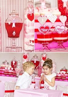 30 Best Valentines Day In Roseville CA Images