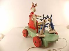 jex jouets - Recherche Google Wooden Toys, Google, Toy, Wooden Toy Plans, Wood Toys, Woodworking Toys
