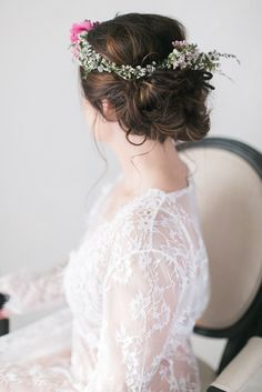 lace+vintage+spring+inspired+photoshoot+session+in+redlands+cherry+blossom+session+outdoors+boudoir+lace+dress+flower+crown+pink+and+purple+flower+crown,+South+dakota+bridal+photographer,+south+dakota,+bride,+bridal,+lace,+dress,+spring,+flowers,+floral+crown,+redlands+photographer,+mitten+building+photographer,+hair+and+makeup+for+bridal+portraits,+lace+gown+maternity,+lace+boudoir+shoot+outdoors,+outdoor+boudoir+session
