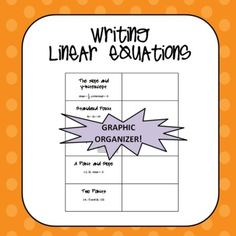 integrating writing and math by brad wilcox