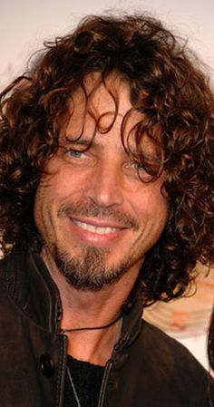 Soundgarden and Audioslave frontman Chris Cornell has died at the young age of 52 .