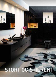 Gustavsberg baderumsmøbel. Perfekt til det store badeværelse. Fås i flere størrelser i høj kvalitet. #Gustavsberg #baderumsmøbler #bathroom #badeværelse #badmøbler #vvscomfort
